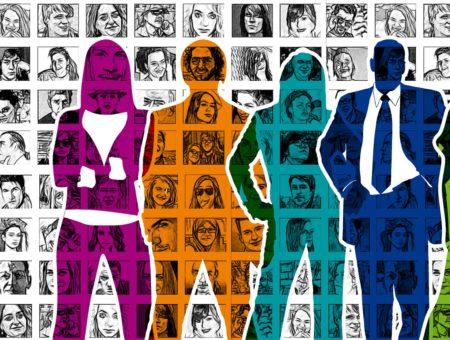 Intégration en entreprise : 6 pistes, 6 mois pour baliser votre réussite