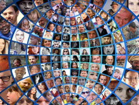 Paroles d'Expat' Les francophones et leur travail aux US – Héros #7